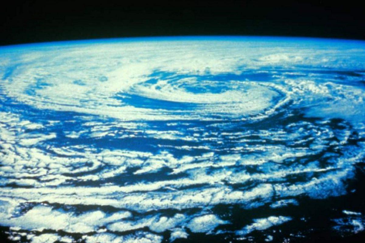 Mengenal Cuaca dan Iklim