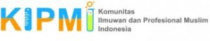 cropped-logo-kipmi-wide1.jpg