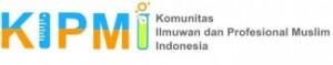 cropped-logo-kipmi-wide1.jpg