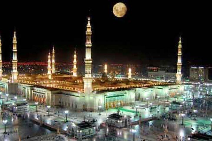 Hadits Tentang Ucapan Selamat Ramadhan, Validkah?