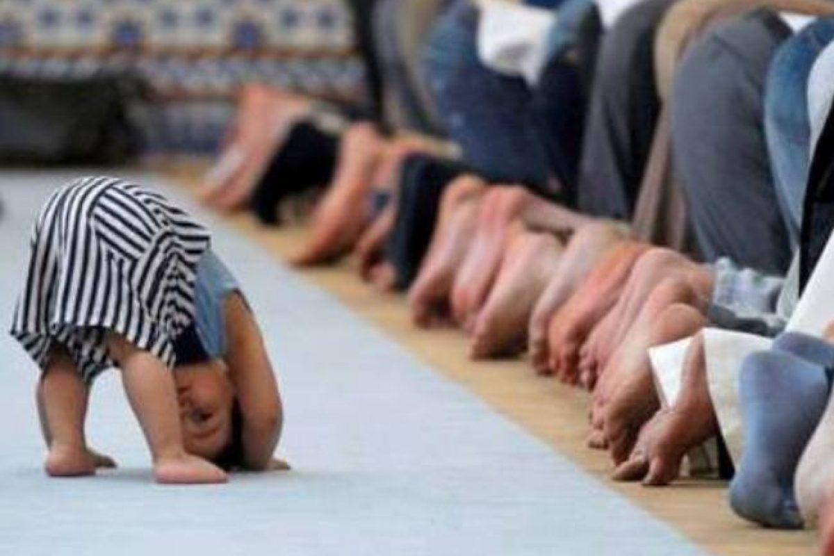 Sasaran Mutu Sekolah Islam