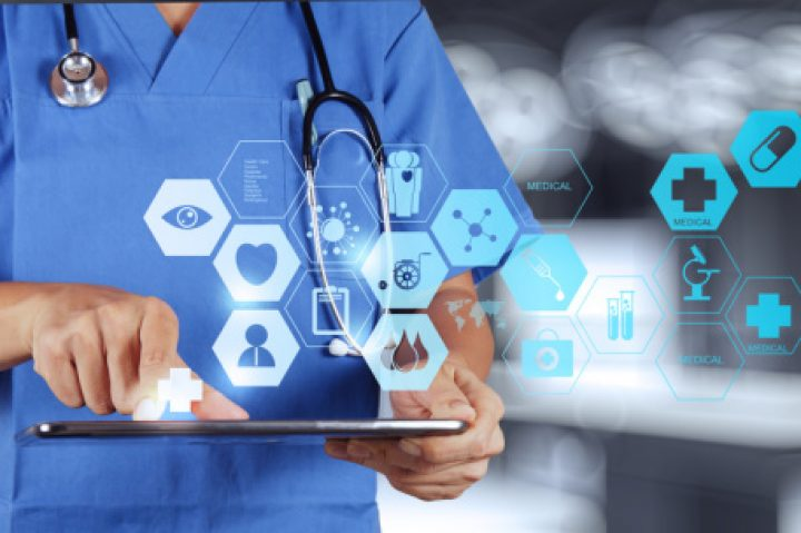 Teknologi Kecerdasan Buatan dan Aplikasinya di Bidang Kedokteran