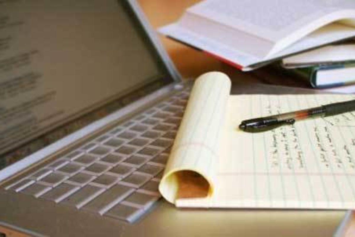 Gesit Menulis dan Memublikasikan Penelitian di Jurnal Internasional