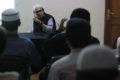Reportase Kajian Kepemimpinan Pemuda Muslim #3